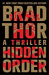 Hidden Order: A Thriller (Scot Harvat...