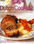 Dutch Cooking: Traditions, Ingredient...