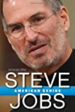img - for Steve Jobs: American Genius book / textbook / text book