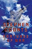 Fortunes of War (0312185839) by Coonts, Stephen