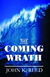 The Coming Wrath by John Reed
