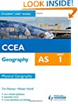 CCEA Geography AS Student Unit Guide:...