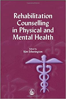 Mental Health Counseling foundational studies in mathematics