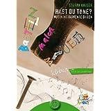 Hast du Töne?: Musikinstrumente bauen - Basteln, malen, kleben, bauen mit 8- bis 12-Jährigen