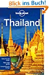 Thailand (Country Regional Guides)