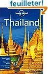 Thailand - 15ed - Anglais