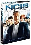 NCIS - Saison 5 - 5 DVD