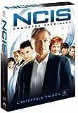 NCIS-:-enquêtes-spéciales:-l'intégrale