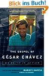 The Gospel of Cesar Chavez: My Faith...