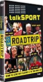 echange, troc Talksport World Cup Road Trip [Import anglais]