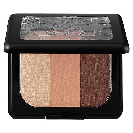 Kat Von D True Romance Eyeshadow Trio Dreamer 0.25 Oz