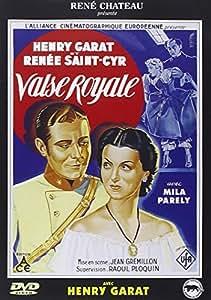 Valse Royale