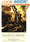 Realms of Memory: Rethinking the French Past, Vol. 1 - Conflicts and Divisions