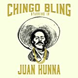 Chingo Bling - Chicano Rap [Explicit]