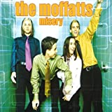 The Moffatts Misery [CD 2]