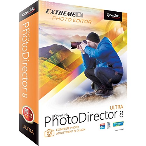 cyberlink-photodirector-v80-ultra