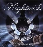 echange, troc Nightwish - Dark Passion Play