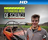 Epic Stunts [HD]