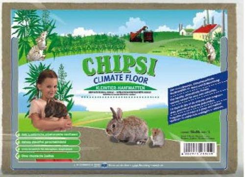 Produktbeispiel aus der Kategorie Gesundheit für Kleintiere