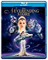 NeverendingStory [Blu-Ray]<br>$338.00