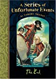 The End (A Series of Unfortunate Events)
