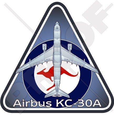 kc-30-a-royal-australian-azur-airbus-a330-mrtt-australien-australie-94-cm-95-mm-en-vinyle-en