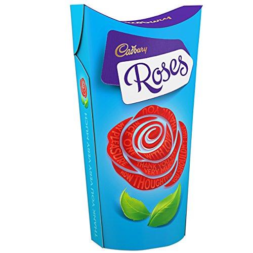 cadbury-roses-187g