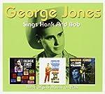 Sings Hank & Bob