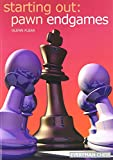 Starting Out: Pawn Endgames (Starting Out - Everyman Chess)