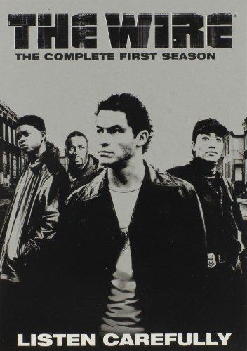 Wire: Season 1