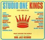Studio One Kings: Original