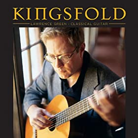 Kingsfold: Kingsfold (Tune: If You Could Hie to Kolob / I Heard the Voice of Jesus / O Sing a Song of Bethlehem)