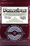 プリンシプル ナチュラルドッグフード プレミアムシニア 2.7kg