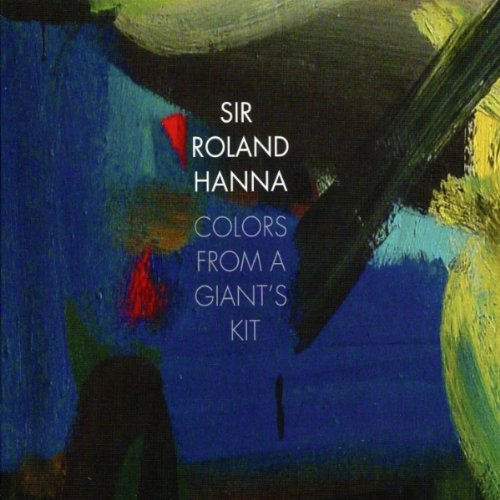 Sir Roland Hanna