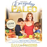 Everyday Paleoby Sarah Fragoso