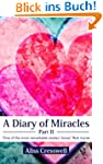A Diary of Miracles (part II)