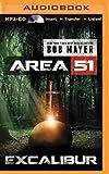 Excalibur (Area 51)