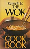 img - for The Wok Cook Book (A Mayflower book) book / textbook / text book