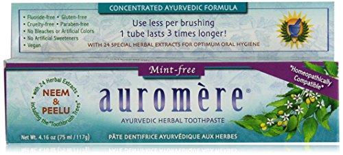 auromere-herbal-toothpaste-mint-free-416-ounces-pack-of-4