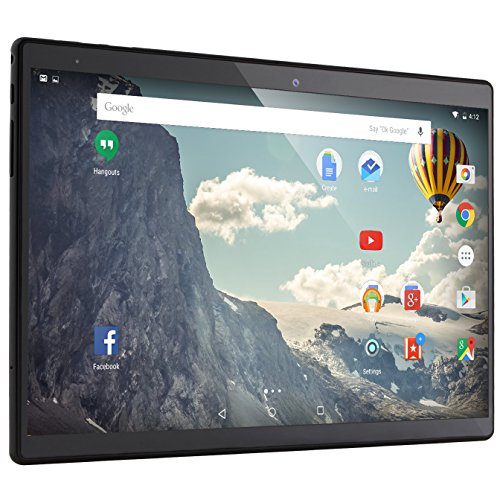 neutab-n11-plus-101-inch-octa-core-android-60-marshmallow-tablet-pc-16-gb-storage-ips-display-1280x8