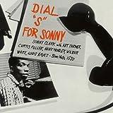 """Dial """"S"""" For Sonny+1 / Sonny Clark"""