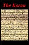 The Koran (English Edition)