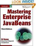 Mastering Enterprise JavaBeans (Compu...