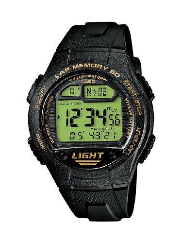 casio-collection-men-w-734-9avef-reloj-digital-de-cuarzo-con-correa-de-resina-para-hombre-alarma-cro