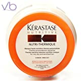 Kerastase - NUTRITIVE mafter shaveque nutri-thermique - 500 ml