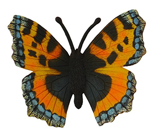 CollectA Small Tortoiseshell Figure