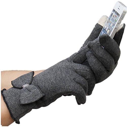 jqam-automne-hiver-femmes-coton-mignon-touchscreen-tricot-gants-plein-air-conduite-velo-coupe-vent-e
