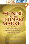 Winning in the Indian Market: Underst...