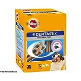 Pedigree Denta Stix, Small, 440g