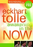 Awakening in the Now [DVD] [2008] [NTSC]